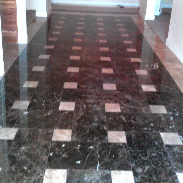 Best Design Tile AZ LLC.