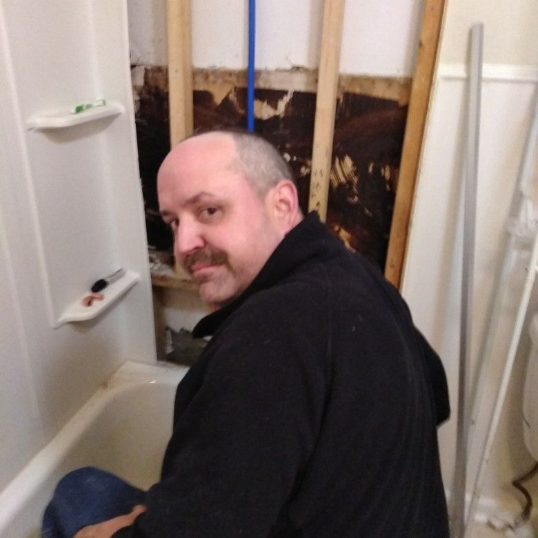 Done Right Plumbing and Handyman Services