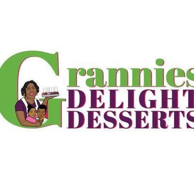 Avatar for Grannies Delight Desserts Concord, CA Thumbtack