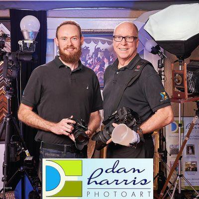 Avatar for Dan Harris PhotoArt, LLC Jacksonville, FL Thumbtack