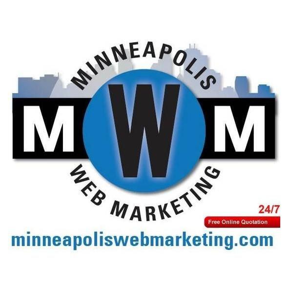 Minneapolis Web Marketing
