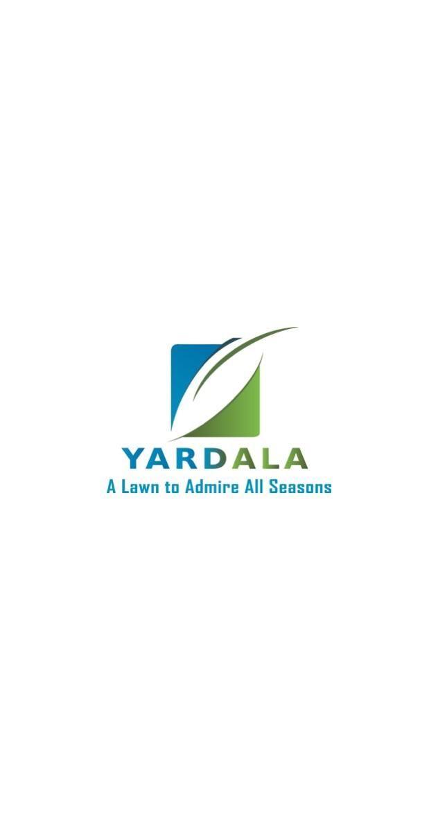 Yardala, LLC