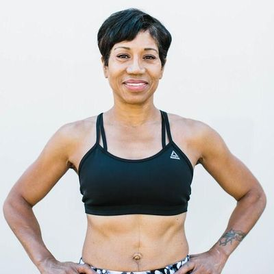 Avatar for Gail McGhie Fitness Norwalk, CT Thumbtack