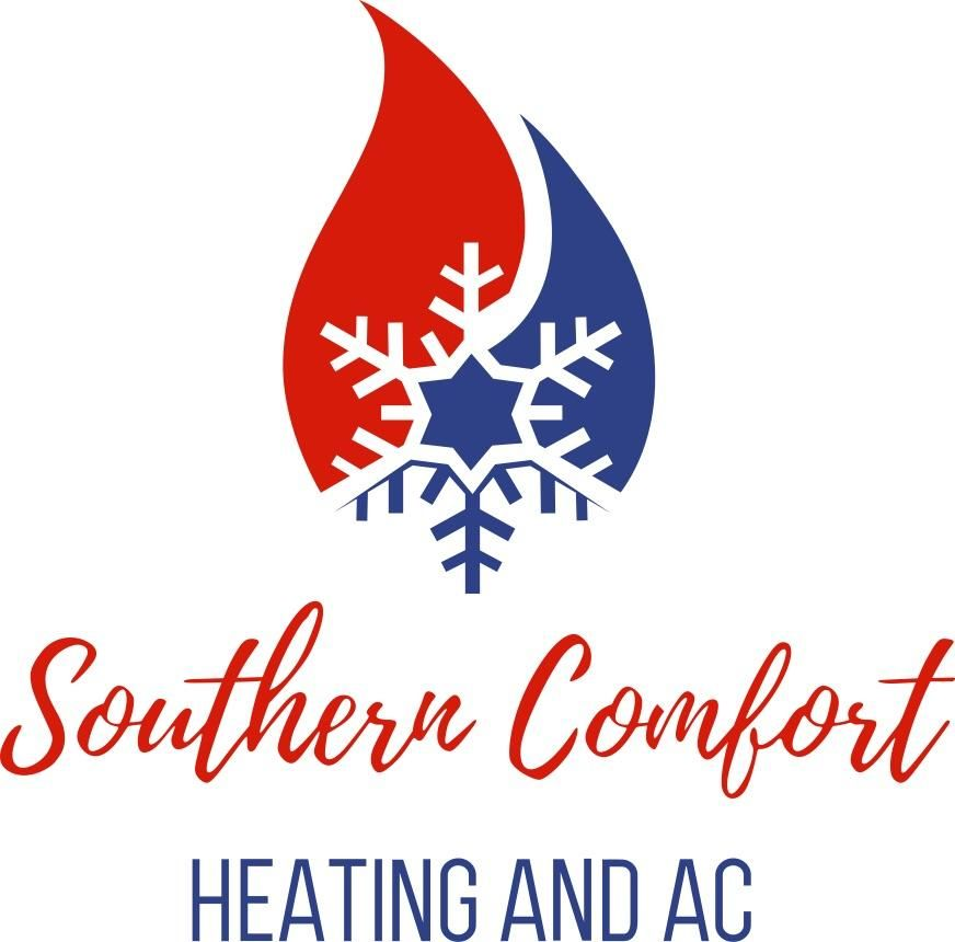 Southern Comfort Heating And AC