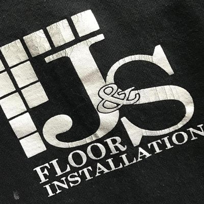 Avatar for J&S FLOOR INSTALLATION & CONSTRUCTION Youngstown, OH Thumbtack