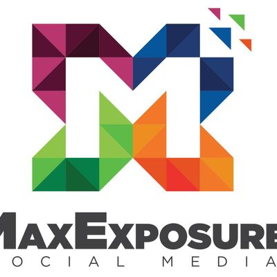 Avatar for MaxExposure! Business Solutions