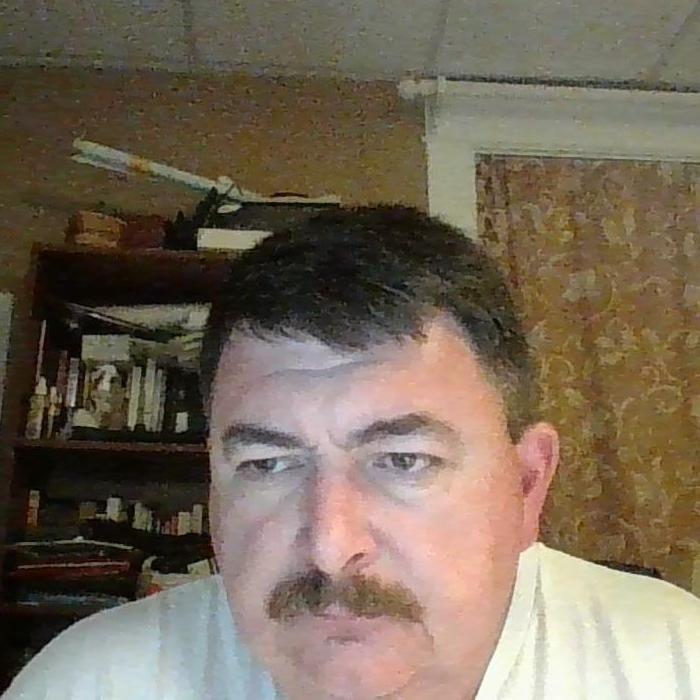 Tom Shelton d/b/a Cornerstone Professional Serv...