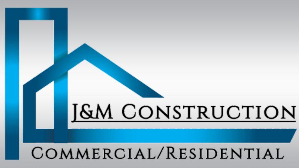 J&M Construction