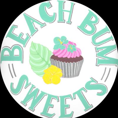 Avatar for Beach Bum Sweets Pacifica, CA Thumbtack
