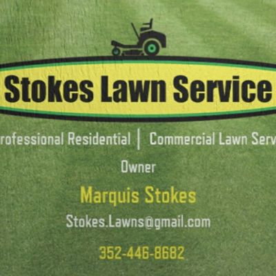 Avatar for stokes do it all home services Waldo, FL Thumbtack
