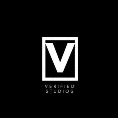 Avatar for Verified Studios
