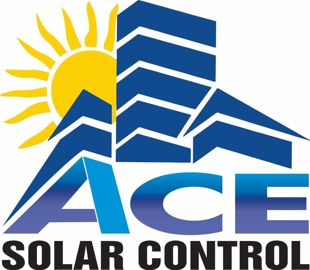 ACE Solar Control