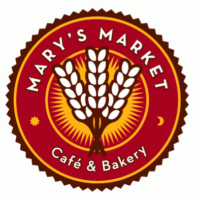 Avatar for Mary's Market Rockford, IL Thumbtack