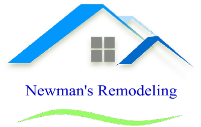 Avatar for Newman's Remodeling La Vergne, TN Thumbtack