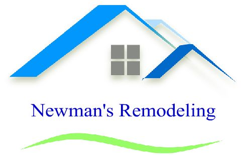 Newman's Remodeling
