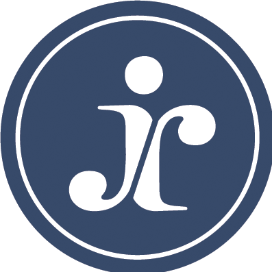 Avatar for J R Grace Realty