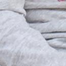 Avatar for MSG Demolition Bloomington, IN Thumbtack