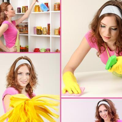 LynneJean Cleaning