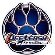 Avatar for Off Leash K9 Training New River and Roanoke Valleys Christiansburg, VA Thumbtack