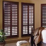 Avatar for All Window Decor Roanoke, TX Thumbtack