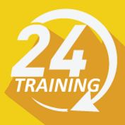 TwentyFourTraining