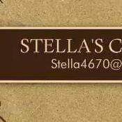 Avatar for Stella's Catering Service