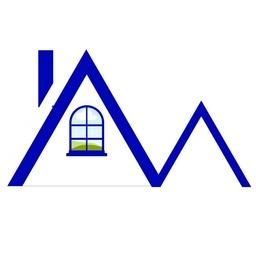 Avatar for Honest Michigan Exteriors, LLC Fenton, MI Thumbtack