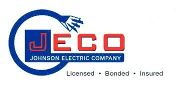 Avatar for Johnson Electric Co., Inc. Riverdale, MD Thumbtack