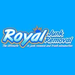Royal Junk Removal