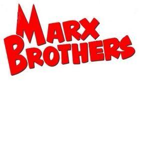 Avatar for Marx Brothers LLC Independence, KY Thumbtack