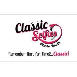 Classic Selfies Photo Booth, LLC.