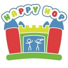 Avatar for Happy Hop LLC