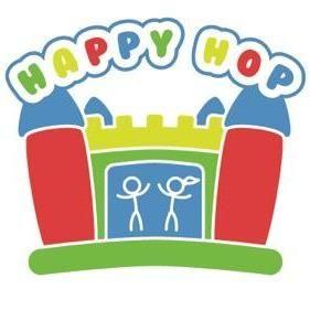 Happy Hop LLC
