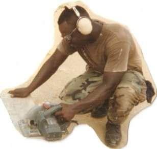 Avatar for Darrell Lee's Maintenance and Handyman Service