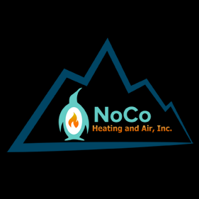 Avatar for NoCo Heating and Air, Inc. Fort Collins, CO Thumbtack