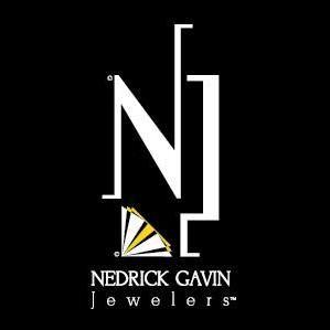 Nedrick Gavin Jewelers