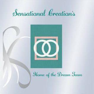 Avatar for Sensational Creations