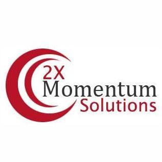 Avatar for 2X Momentum Solutions LLC