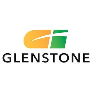 Glenstone Management LLC