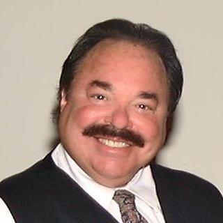 Rabbi Harvey Lee Block, Ph.D.