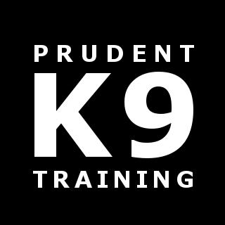 Avatar for Prudent K9 Training