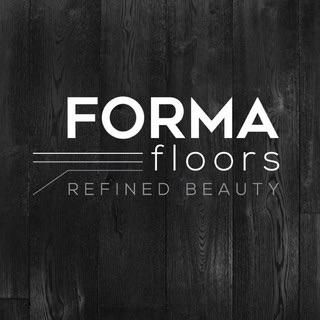 Forma Floors, LLC
