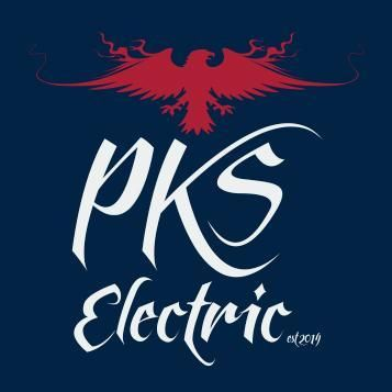 Avatar for PKS Electric Carmichael, CA Thumbtack