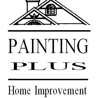 Painting Plus Home Improvement