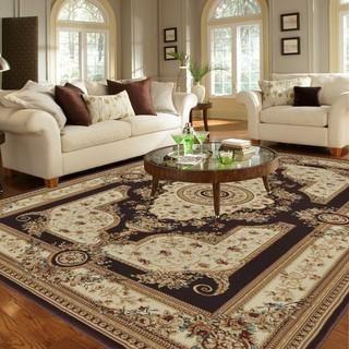 Advantage Carpet & Upholstery Service