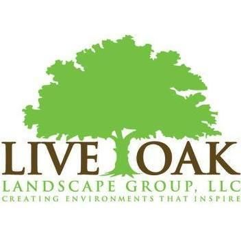 Live Oak Landscape Group, LLC