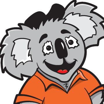 Avatar for Koalaty Siding Repair Aurora, CO Thumbtack