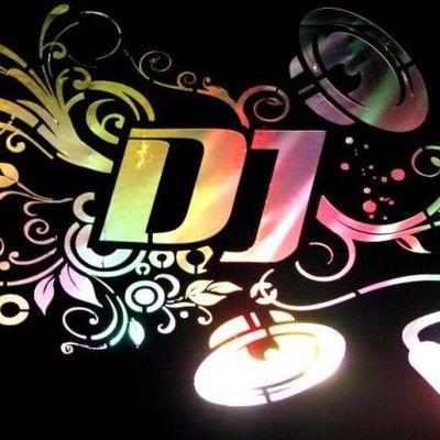 Avatar for DJ ANDY EVENT MANAGEMENT HOUSTON Sugar Land, TX Thumbtack