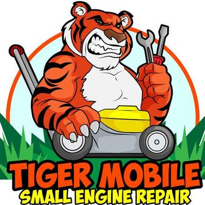 Avatar for Tiger Mobile Small Engine Repair Duluth, GA Thumbtack