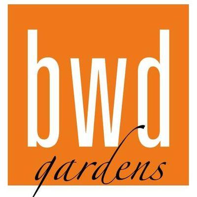 Avatar for BWD Gardens Inc.